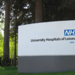 University Hospitals of Leicester