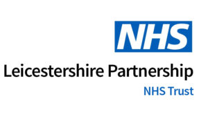 Leicester NHS Trust