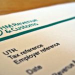 HMRC and IR35
