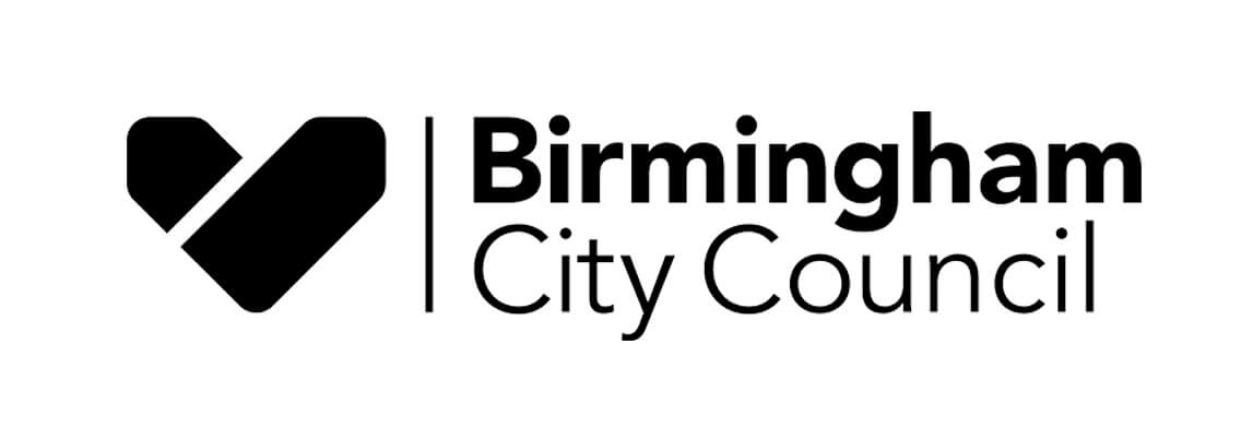 Birmingham City Council Jobs | Glassdoor.co.uk