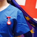 Brexit and nurses